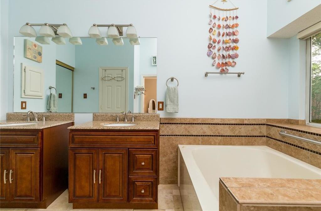 Sold Property | 520 Sir Roland Drive Grand Prairie, Texas 75052 17