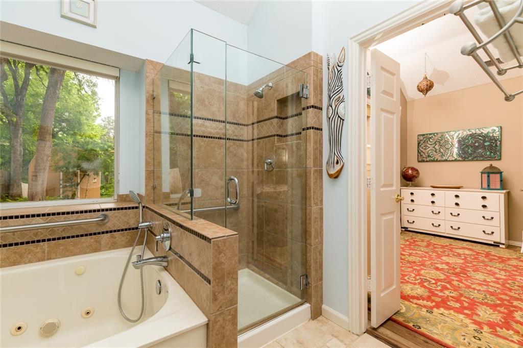 Sold Property | 520 Sir Roland Drive Grand Prairie, Texas 75052 18