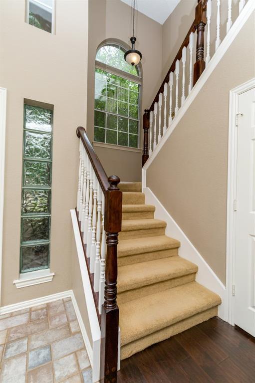 Sold Property | 520 Sir Roland Drive Grand Prairie, Texas 75052 19