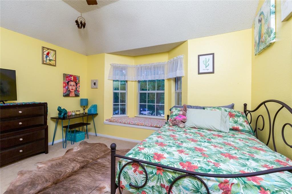 Sold Property | 520 Sir Roland Drive Grand Prairie, Texas 75052 21