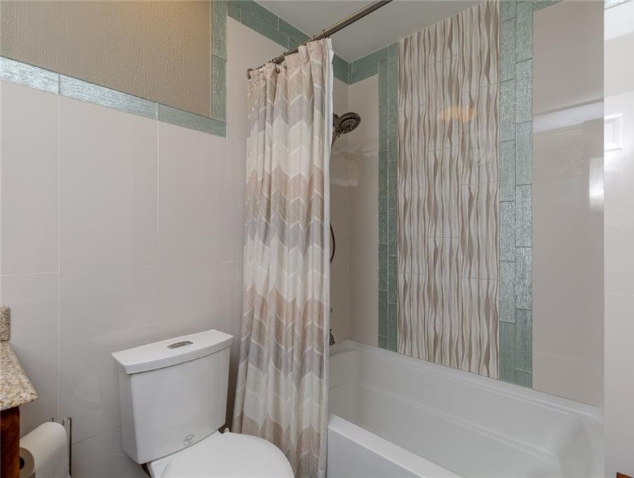 Sold Property | 520 Sir Roland Drive Grand Prairie, Texas 75052 22