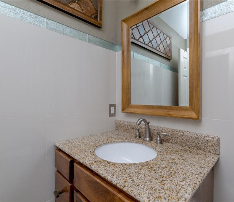 Sold Property | 520 Sir Roland Drive Grand Prairie, Texas 75052 23