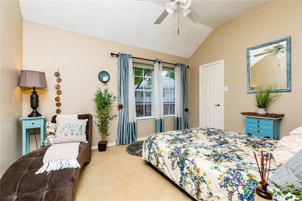 Sold Property | 520 Sir Roland Drive Grand Prairie, Texas 75052 25