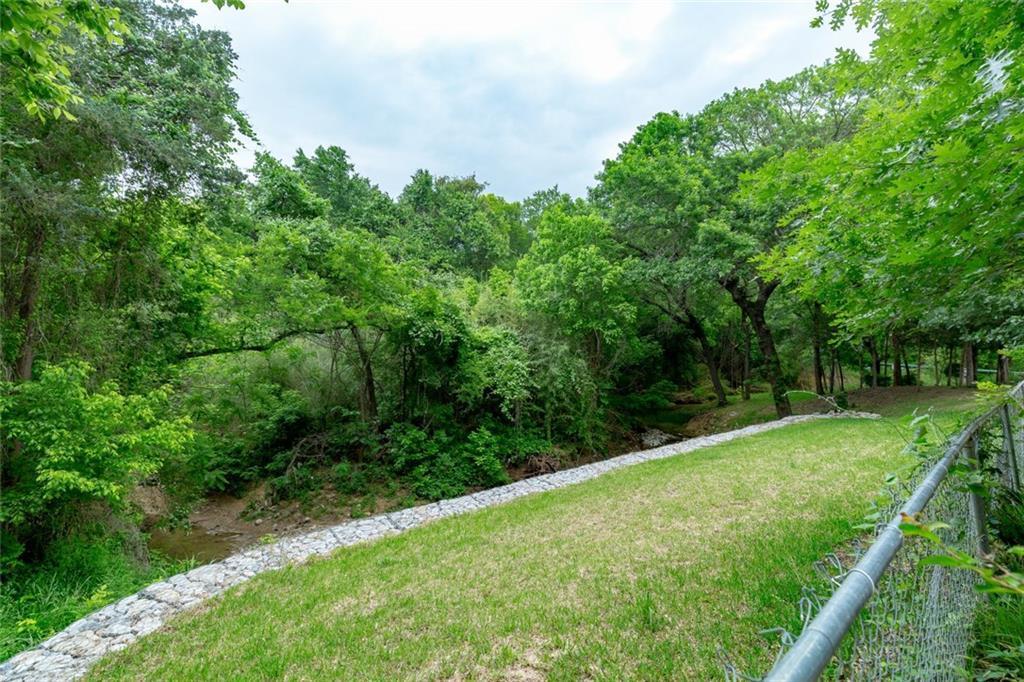 Sold Property | 520 Sir Roland Drive Grand Prairie, Texas 75052 32
