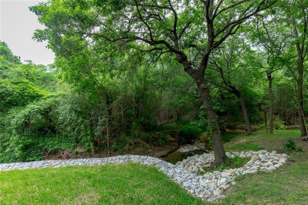 Sold Property | 520 Sir Roland Drive Grand Prairie, Texas 75052 33