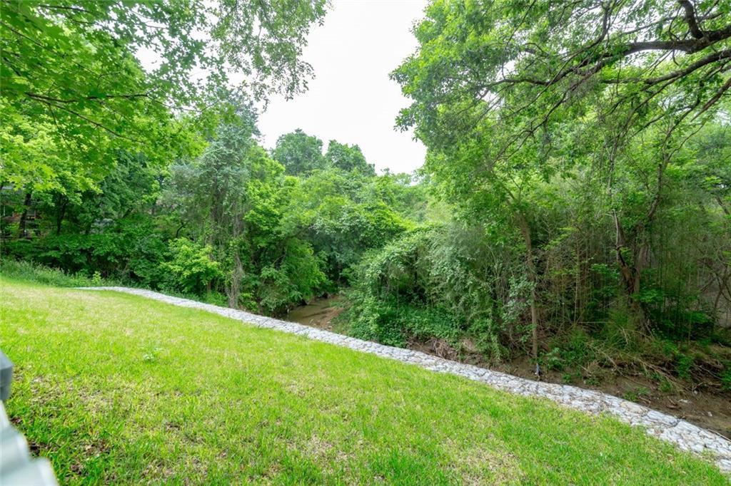 Sold Property | 520 Sir Roland Drive Grand Prairie, Texas 75052 34