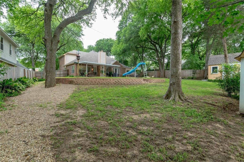 Sold Property | 520 Sir Roland Drive Grand Prairie, Texas 75052 35