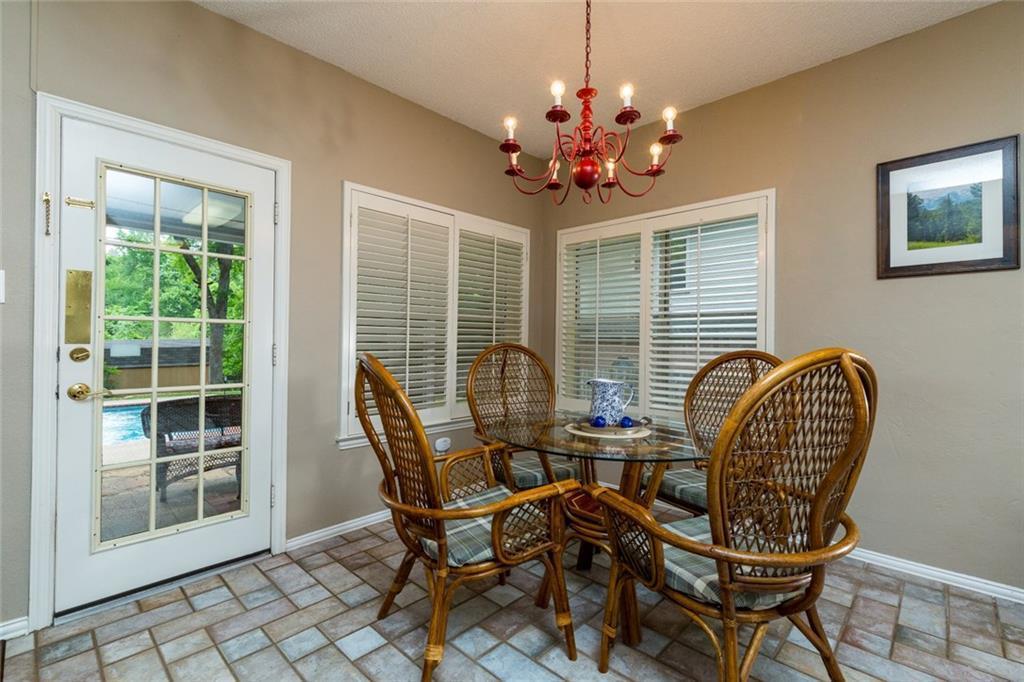 Sold Property | 520 Sir Roland Drive Grand Prairie, Texas 75052 9
