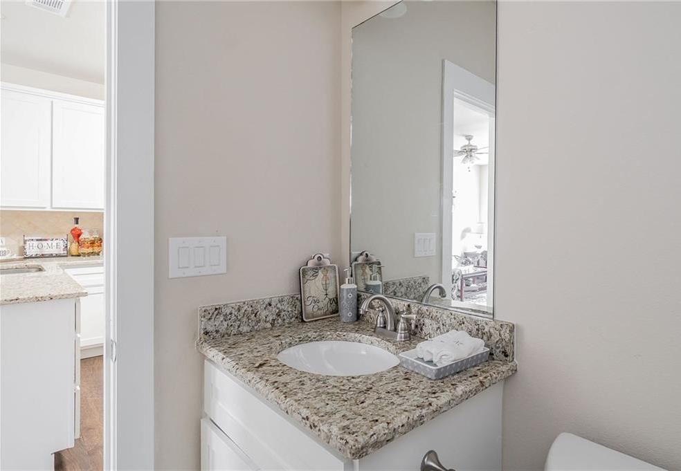 Sold Property   216 Emma Drive Lewisville, Texas 75057 8