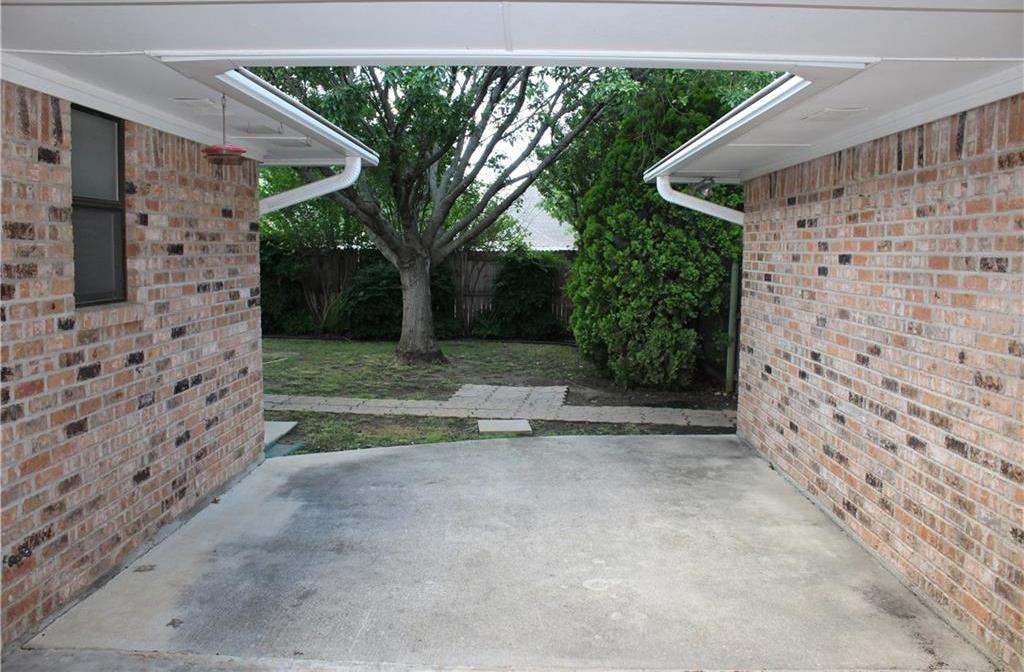 Leased | 903 Smokerise Circle Denton, Texas 76205 24