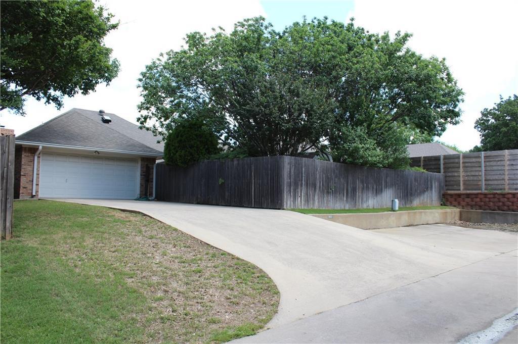 Leased | 903 Smokerise Circle Denton, Texas 76205 28