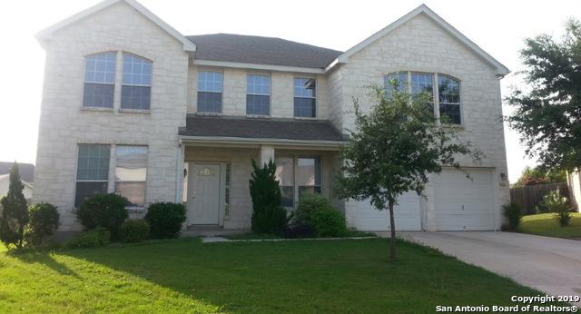 Property for Rent   1926 SACAGAWEA  Windcrest, TX 78239 0