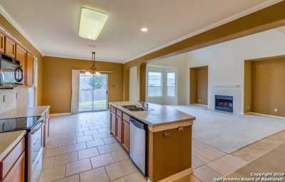 Property for Rent   1926 SACAGAWEA  Windcrest, TX 78239 1