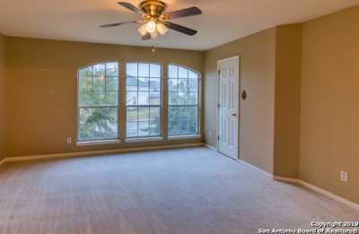Property for Rent   1926 SACAGAWEA  Windcrest, TX 78239 10