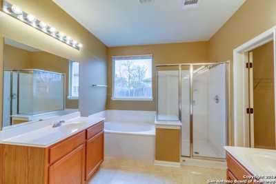 Property for Rent   1926 SACAGAWEA  Windcrest, TX 78239 11