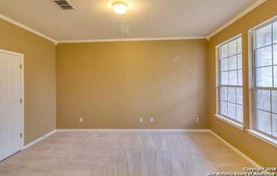Property for Rent   1926 SACAGAWEA  Windcrest, TX 78239 12