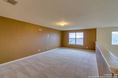 Property for Rent   1926 SACAGAWEA  Windcrest, TX 78239 13