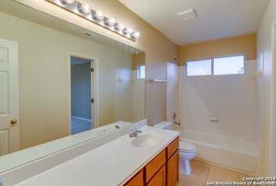 Property for Rent   1926 SACAGAWEA  Windcrest, TX 78239 14