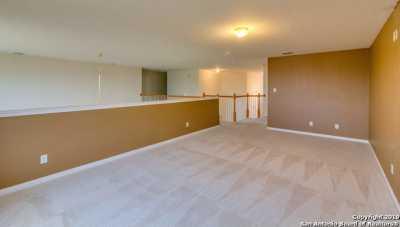 Property for Rent   1926 SACAGAWEA  Windcrest, TX 78239 15