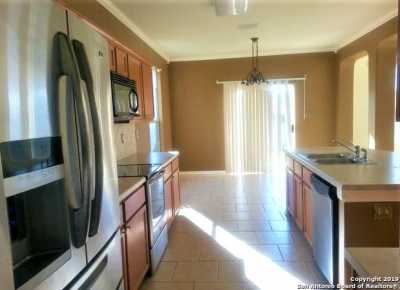 Property for Rent   1926 SACAGAWEA  Windcrest, TX 78239 2