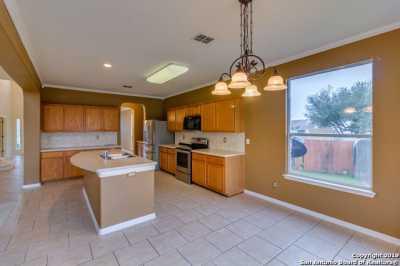 Property for Rent   1926 SACAGAWEA  Windcrest, TX 78239 3