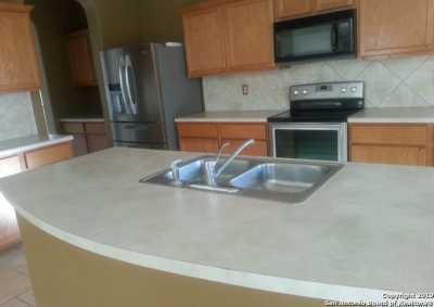 Property for Rent   1926 SACAGAWEA  Windcrest, TX 78239 4