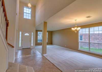 Property for Rent   1926 SACAGAWEA  Windcrest, TX 78239 5