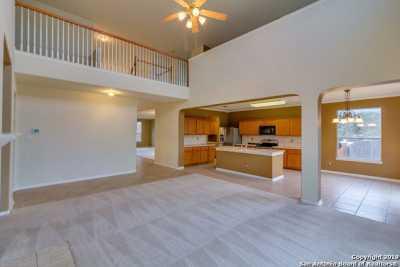Property for Rent   1926 SACAGAWEA  Windcrest, TX 78239 6