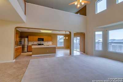 Property for Rent   1926 SACAGAWEA  Windcrest, TX 78239 7