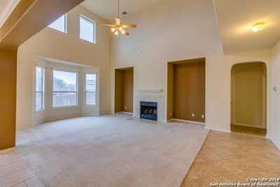 Property for Rent   1926 SACAGAWEA  Windcrest, TX 78239 8
