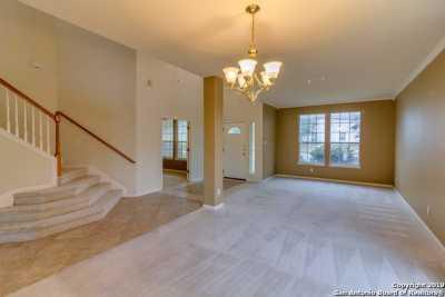 Property for Rent   1926 SACAGAWEA  Windcrest, TX 78239 9