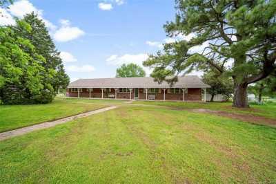 Off Market | 7333 E Ridgeview Way Claremore, Oklahoma 74019 1