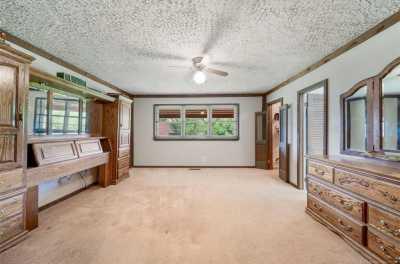 Off Market | 7333 E Ridgeview Way Claremore, Oklahoma 74019 14