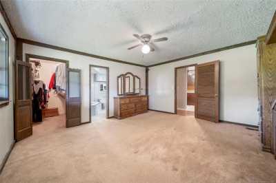 Off Market | 7333 E Ridgeview Way Claremore, Oklahoma 74019 15
