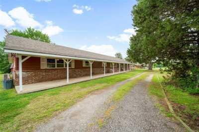 Off Market | 7333 E Ridgeview Way Claremore, Oklahoma 74019 2