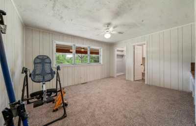 Off Market | 7333 E Ridgeview Way Claremore, Oklahoma 74019 20