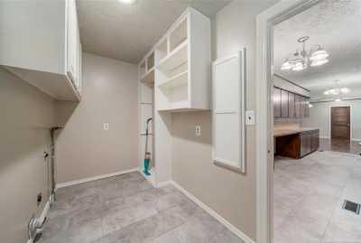 Off Market | 7333 E Ridgeview Way Claremore, Oklahoma 74019 24