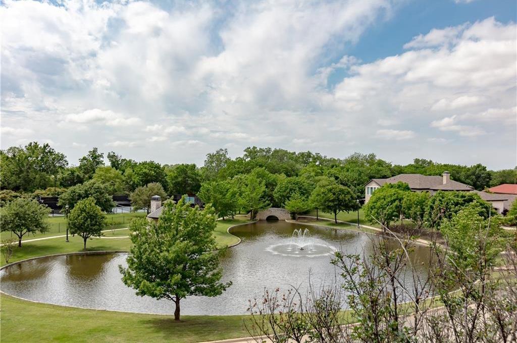 Active | 2603 Stone Haven Court Arlington, TX 76012 20