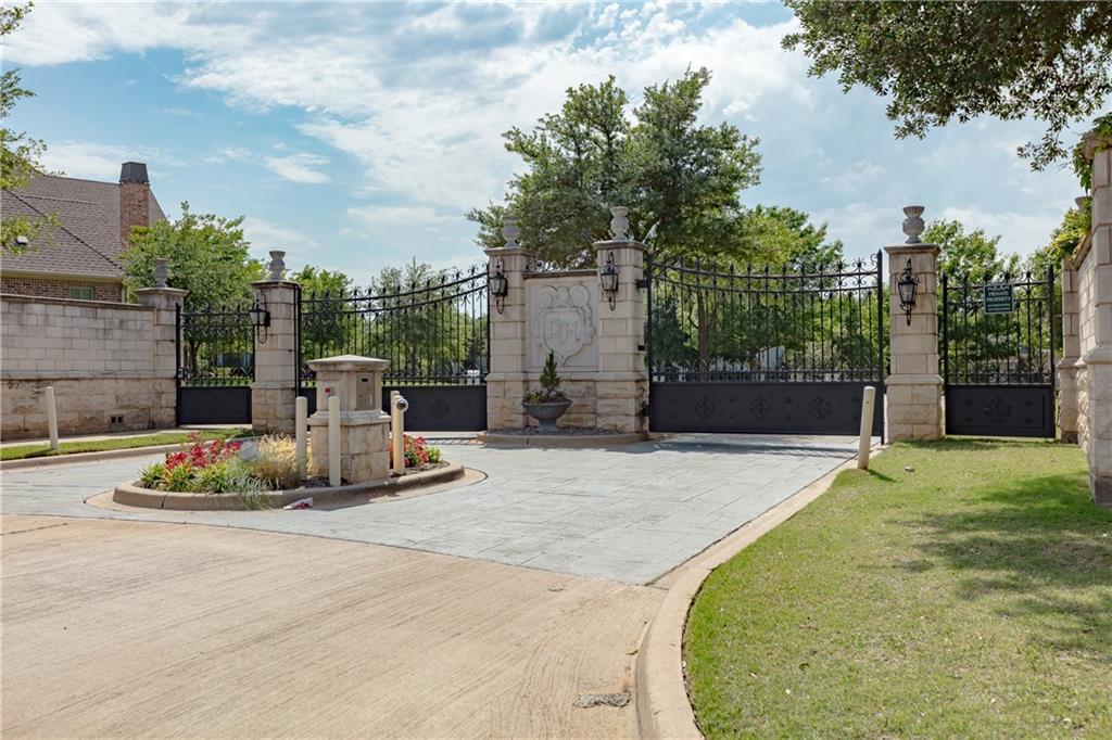 Active | 2603 Stone Haven Court Arlington, TX 76012 26
