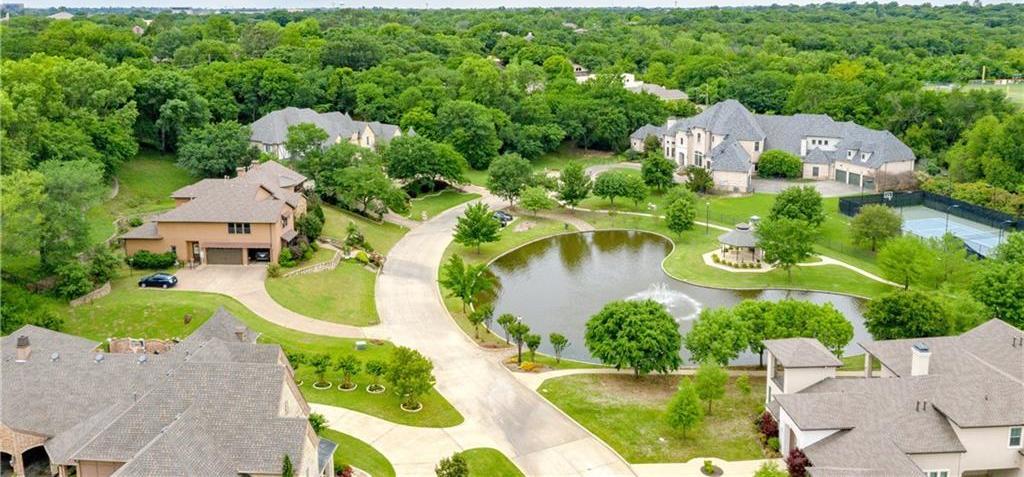 Active | 2603 Stone Haven Court Arlington, TX 76012 27