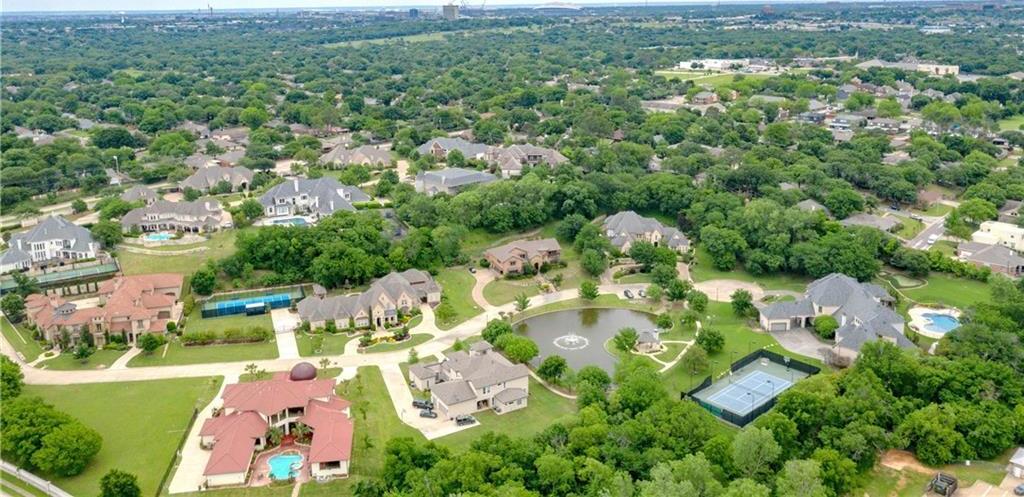 Active | 2603 Stone Haven Court Arlington, TX 76012 30