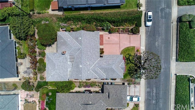 Closed | 315 Via San Sebastian Torrance, CA 90277 4
