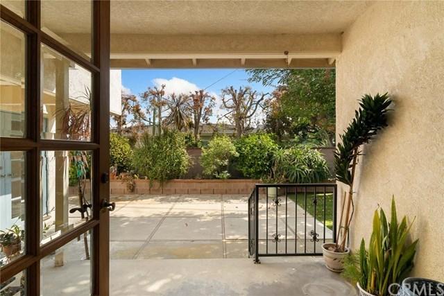 Closed | 315 Via San Sebastian Torrance, CA 90277 8