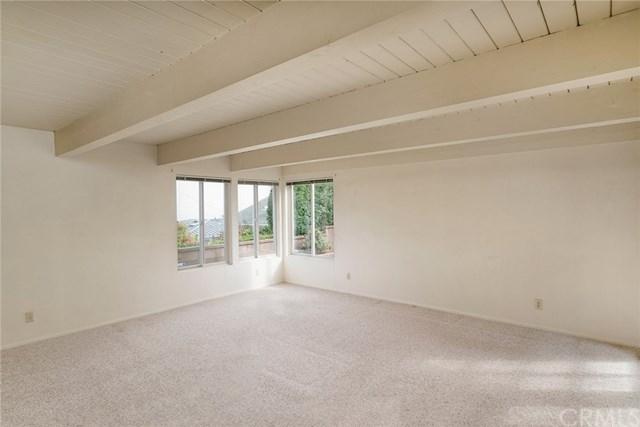 Closed | 315 Via San Sebastian Torrance, CA 90277 16