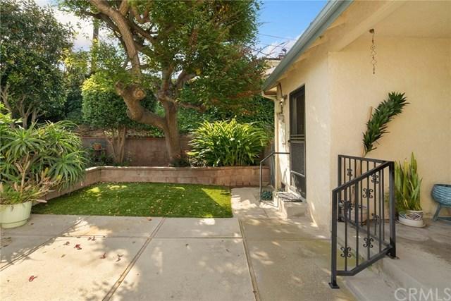 Closed | 315 Via San Sebastian Torrance, CA 90277 31