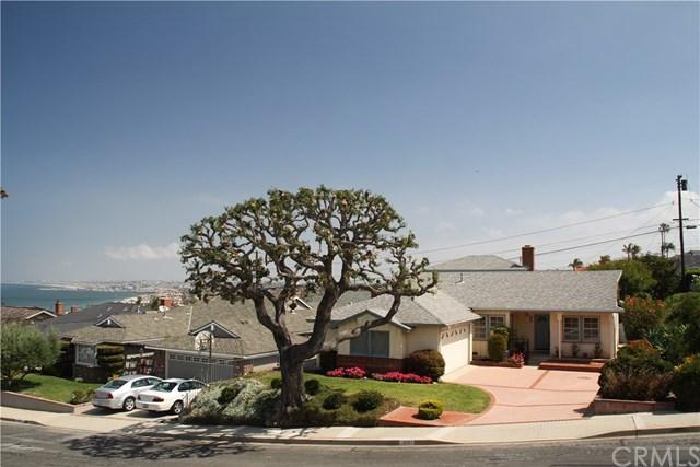Closed | 315 Via San Sebastian Torrance, CA 90277 32