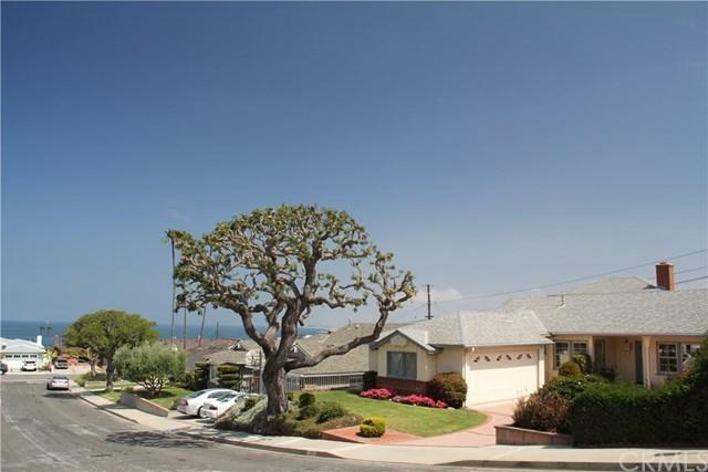 Closed | 315 Via San Sebastian Torrance, CA 90277 37