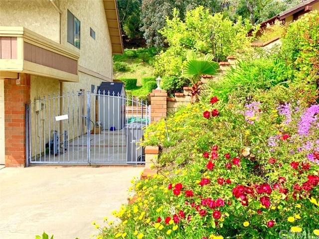 Active | 919 Avenida Loma  San Dimas, CA 91773 1
