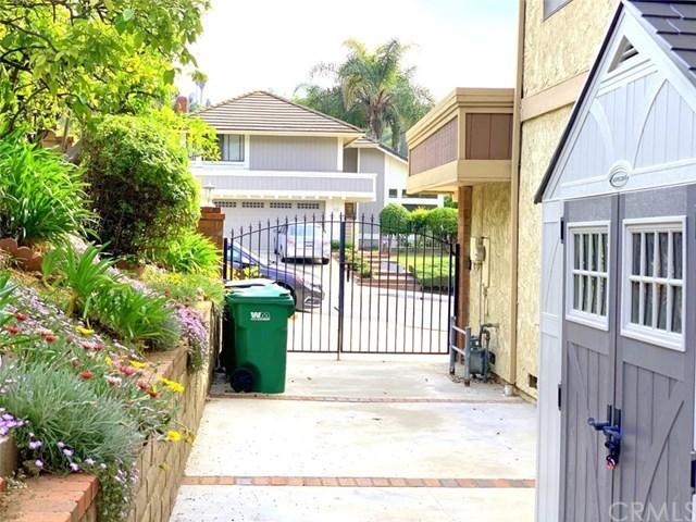 Active | 919 Avenida Loma  San Dimas, CA 91773 24