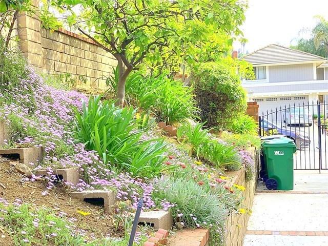 Active | 919 Avenida Loma  San Dimas, CA 91773 25